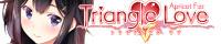 ��Triangle Love -���ץꥳ�åȥե���-�ٱ����桪