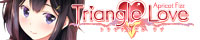 Triangle Love -アプリコットフィズ-