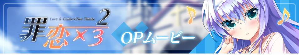 【詐欺集団】light/Rateblackスレッド 33【欠陥品】YouTube動画>1本 ->画像>203枚